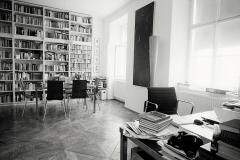 Atelier Sabine Gruber