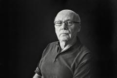 Gustav Ernst Schriftsteller 2016