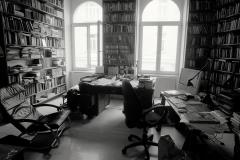 Atelier Gustav  Ernst