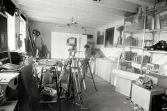 Atelier Ben Fodor