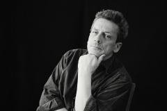 Ben Fodor Fotograf 2016