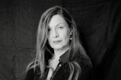 Sabine Gruber Schriftstellerin 2016