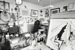 Atelier Heinrich Heuer