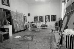 Atelier Ronald Kodritsch