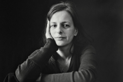 Claudia Maerzendorfer  Bildende Künstlerin 2016