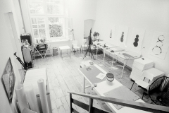 Atelier Claudia Märzendorfer