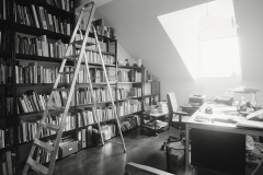 Atelier Doron Rabinovici