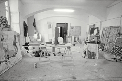 Atelier Katia Razuzmovsky