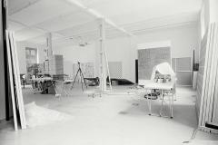 Atelier Heimo Zobering