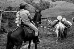 Rio Negro  Antioquia 1982