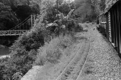 Antioquia 1983