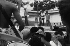 Cartagena  Magdalena 1983
