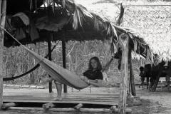 Rio Atrato Choco 1982