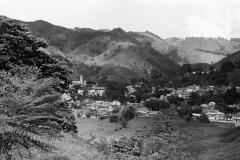 Antioqiua 1983