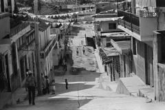 Caracoli Antioquia 1982