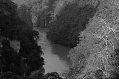 rio del Nus Antioqiua 1982