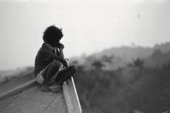 Cabo Tiburon Cordoba 1983