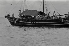 Golfo de Uraba 1983