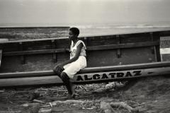 cabo Tiburon 1983