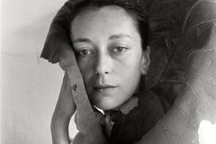 Helene Widmer Modezeichnerin