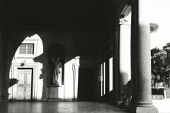 Rom Villa Medici