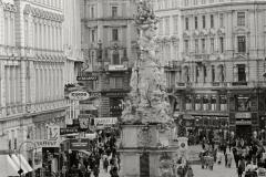 Wien Graben