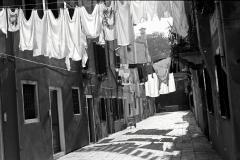 Venedig Canareggio