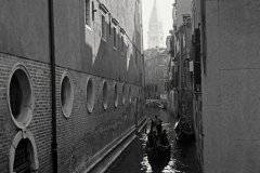Venedig San Polo