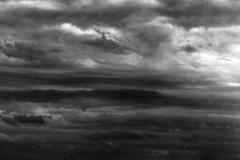 Wolken  2003-10