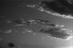 Wolken  2003-11