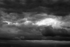 Wolken  2003-12