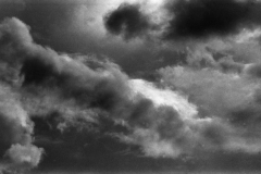Wolken  2003-13