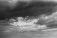 Wolken  2003-14