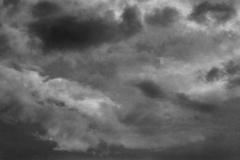 Wolken  2003-15