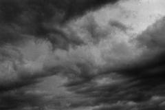 Wolken  2003-16