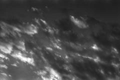 Wolken  2003-19