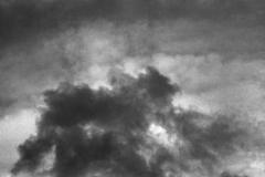 Wolken  2003-20