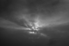 Wolken  2003-21