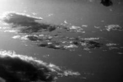 Wolken  2003-22