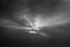 Wolken  2003-23
