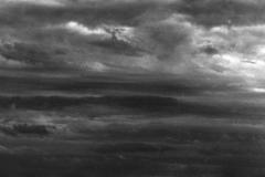 Wolken  2003-24