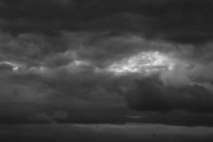 Wolken  2003-25
