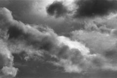 Wolken  2003-26