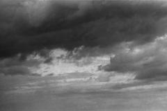 Wolken  2003-27