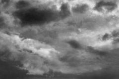 Wolken2003-28