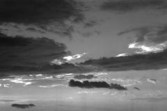 Wolken  2003-30