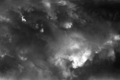 Wolken   2003-4