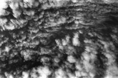 Wolken  2003-5