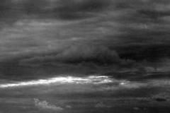 Wolken  2003-6