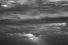 Wolken  2003-7